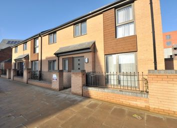 Thumbnail 3 bedroom property to rent in Kiltie Street, Upton