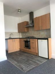 Thumbnail 2 bed flat to rent in Forest Place, Northwich