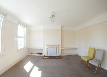 2 bed maisonette to rent in Church Road, Caversham, Reading RG4