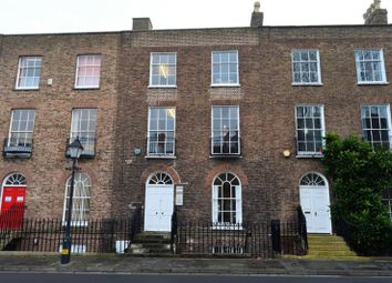 Thumbnail Property to rent in The Crescent, Taunton, Somerset
