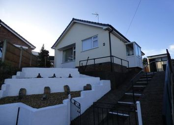 Thumbnail 2 bed bungalow for sale in Broomfield Close, Sandiacre, Nottingham, Nottinghamshire