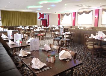 Thumbnail Restaurant/cafe for sale in Restaurants S70, South Yorkshire