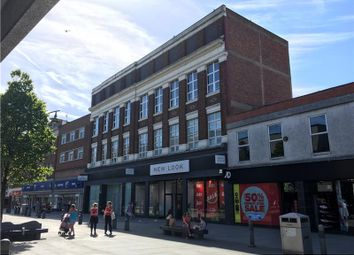 Retail premises for sale in 41-49 Chapel Street And, 114 Lord Street, Southport PR8