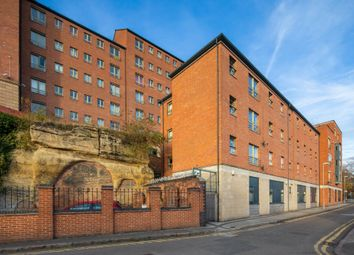 6 bed flat to rent in Malin Hill, Nottingham NG1
