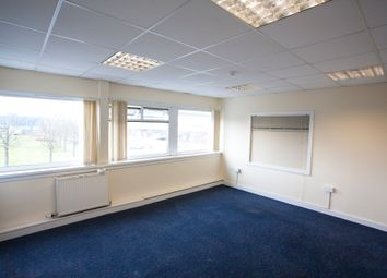 Thumbnail Office to let in Caledonia Street, Glasgow