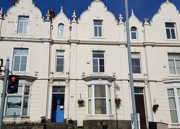 Thumbnail Office to let in Walter Road, Swansea, City And County Of Swansea.