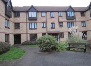 Thumbnail 2 bedroom flat to rent in Spring Close, Dagenham