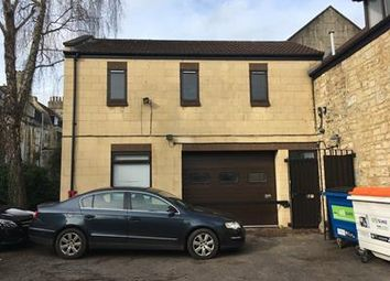 Thumbnail Office to let in 1 Cotterell Court, Monmouth Place, Bath, Bath And North East Somerset