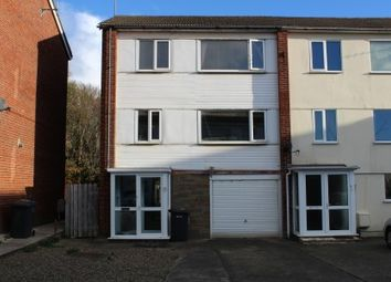 Thumbnail 3 bed property for sale in Falcon Cliff Court, Douglas, Isle Of Man, Isle Of Man