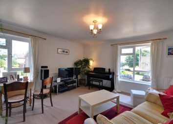 Thumbnail 3 bedroom flat to rent in Downer Drive, Sarratt, Rickmansworth, Hertfordshire