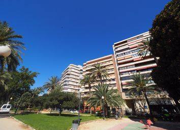 Thumbnail 5 bed apartment for sale in Central, Alicante, Spain