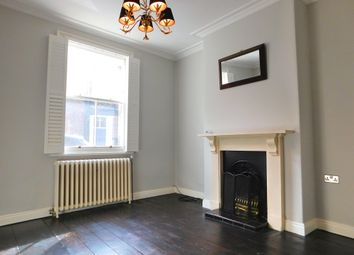 Thumbnail 2 bed property to rent in George Street, York