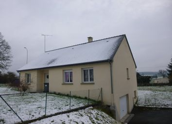 Thumbnail 3 bed property for sale in Le Ribay, Mayenne, 53640, France