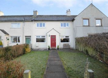Thumbnail 3 bed semi-detached house for sale in Greendale View, Grindleton