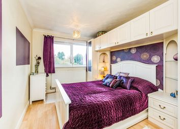 Thumbnail 3 bed semi-detached house for sale in Rodanne Field Road, Stainforth, Doncaster