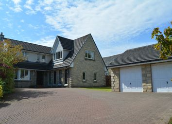 5 bed detached house for sale in Styles Place, Falkirk, Falkirk FK1
