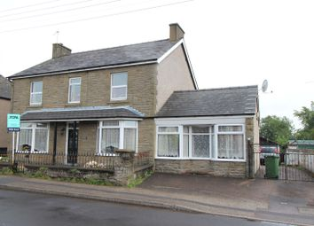 Thumbnail 5 bed detached house for sale in Tufthorn Road, Coleford