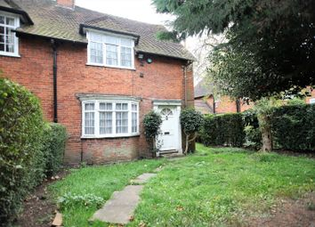 Thumbnail 3 bedroom property for sale in Falloden Way, London