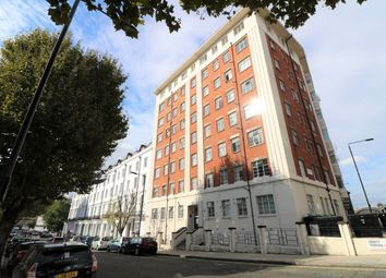 Thumbnail 1 bed flat to rent in Orsett Terrace, Paddington