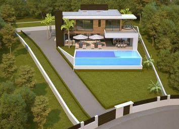 Thumbnail Land for sale in Spain, Málaga, Benahavís