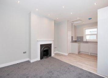 2 bed flat for sale in Valetta Road, London W3
