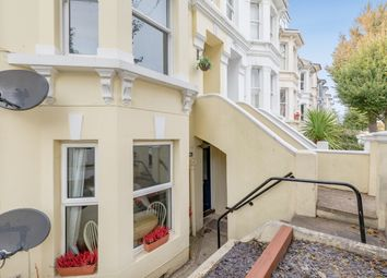 Thumbnail 1 bed flat for sale in Westbourne Street, Hove