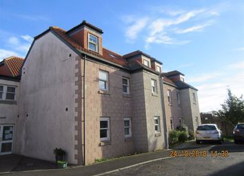 Thumbnail 3 bed maisonette to rent in Sidey Court, Marygate, Berwick-Upon-Tweed