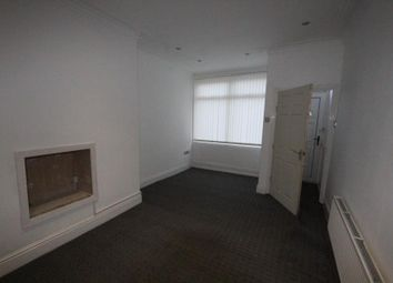 Thumbnail 3 bed property for sale in Darfield Road, Leeds