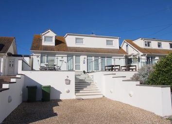 Thumbnail Detached house for sale in Newquay, Cornwall