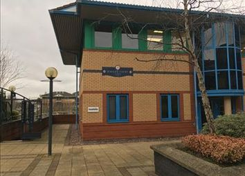 Thumbnail Office to let in 5 Hagley Court North, The Waterfront, Level Street, Brierley Hill