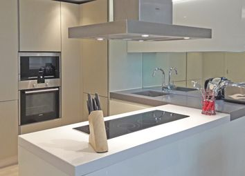 1 bed flat to rent in City Road, Shoreditch EC1Y