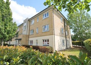 Thumbnail 2 bed flat to rent in Elvedon Road, Feltham
