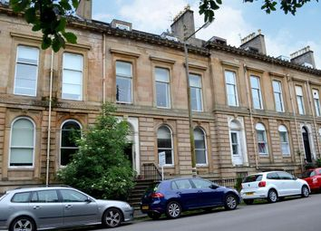 Thumbnail 1 bed flat for sale in F10, 79 Wilton Street, North Kelvinside