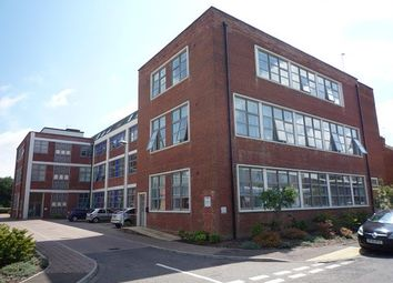 Thumbnail 2 bed flat to rent in Blazer Court, Northumberland Street, Norwich