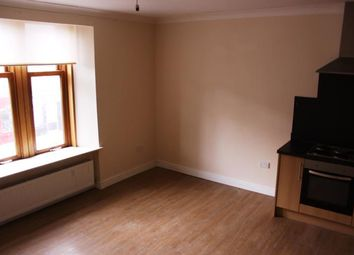 Thumbnail 2 bedroom flat to rent in Murray Street, Montrose