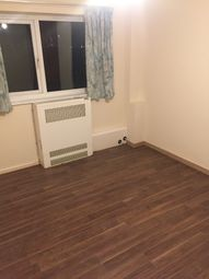 Thumbnail 1 bed flat to rent in Orchardson Avenue, Near Melton Rd And Highfields, Leicester