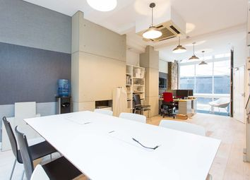 Thumbnail Office to let in Albemarle Way, Clerkenwell, London