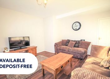 2 bed terraced house to rent in Dorts Crescent, Church Fenton, Tadcaster LS24