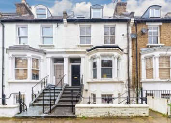 Thumbnail 2 bed flat for sale in Archel Road, London