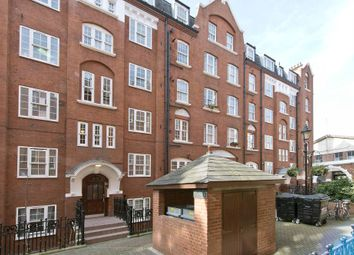Thumbnail 1 bedroom flat to rent in Probyn House, Page Street, London