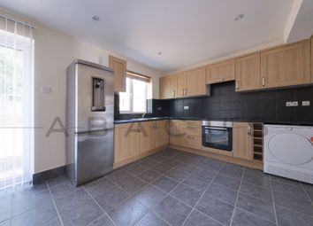 Thumbnail 4 bedroom terraced house to rent in Clifford Way, Neasden