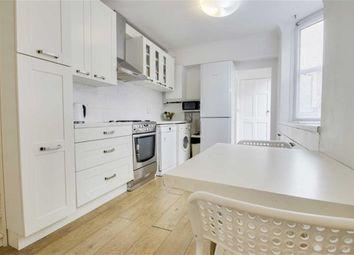 Thumbnail 1 bed flat to rent in Peel Road, Wolverton, Milton Keynes, Bucks