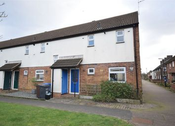 3 bed semi-detached house for sale in Spencer Road, Norwich, Norfolk NR6