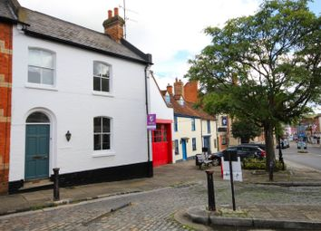 Thumbnail 2 bed property to rent in Market Place, Henley On Thames