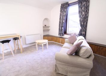 1 bed flat to rent in Jasmine Terrace (Gl), Ground Left AB24