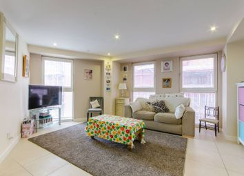 Thumbnail 2 bed flat for sale in Portman House, Wood Green