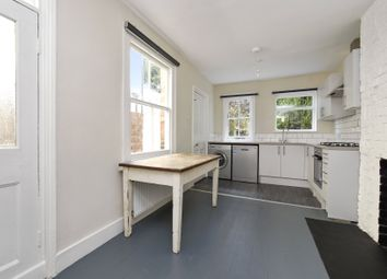 Thumbnail 4 bed detached house to rent in Cooper Road, London
