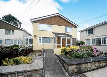 2 bed flat for sale in Roundham Road, Paignton, Devon TQ4