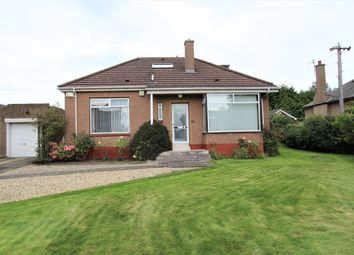 Thumbnail 4 bed detached house for sale in Kethers Street, Motherwell