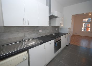 Thumbnail 1 bedroom flat for sale in Kidderminster Road, Croydon